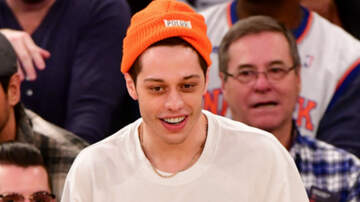 Entertainment News - Pete Davidson Addresses His Suicidal Tweet & Mental Health Battle On 'SNL'