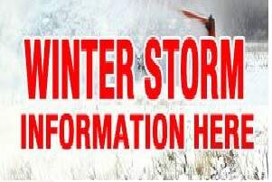WMAN - Local News - Mansfield  Weather, Traffic and Closing Information