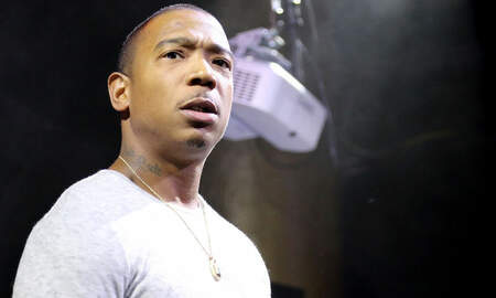 Trending - Ja Rule Reacts to Netflix and Hulu Fyre Festival Documentaries