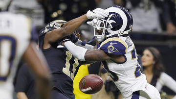HARDWICK and RICHARDS - Mike Pereira: It wasn't bang-bang, it was an obvious pass interference