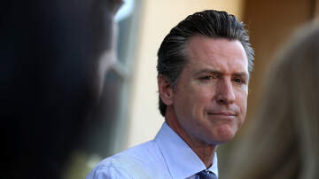 John and Ken - Gov. Newsom Tries Connecting Gas Tax Funds To Housing Targets