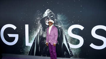 Nina Chantele - Samuel L. Jackson Wants Marvel Fans to Watch Other Movies?