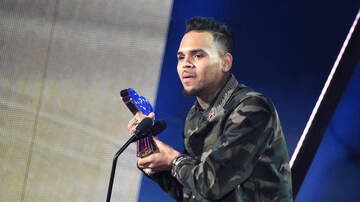 Mojo in the Morning - Chris Brown Detained In Paris After Rape Accusation