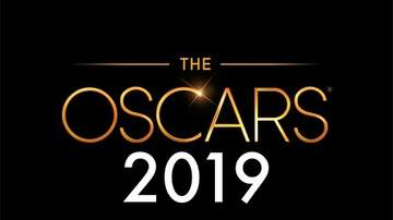 The Boxer Show - Oscar Nominations Are In: Roma, The Favourite lead with 10