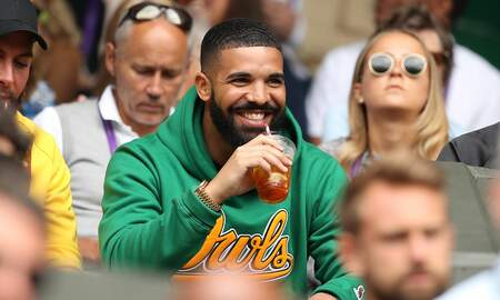 The JV Show - Was Drake Able To Outsmart His Own Curse?