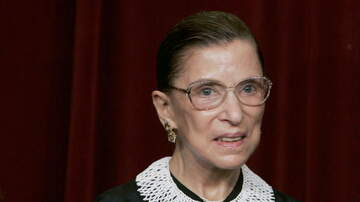 Shannon's Dirty on the :30 - Fox and Friends Apologizes for RBG Death Graphic