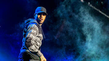 Shannon's Dirty on the :30 - BREAKING: Chris Brown Accused of Rape