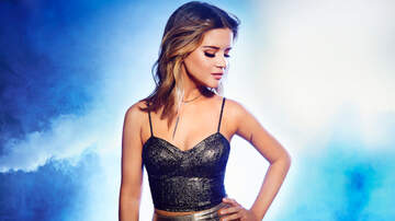 CMT Cody Alan - Maren Morris Announces New Album, 'Girl'