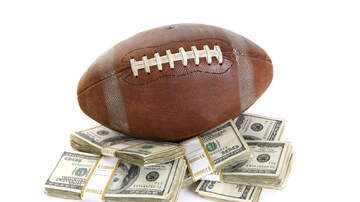 Louisiana Sports - Sportsbook Credits Saints Bets Over Uncalled Penalty