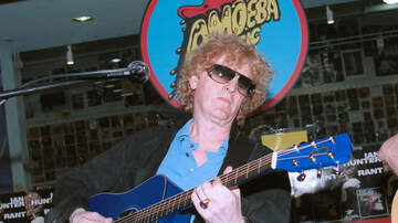 Carter Alan - MOTT THE HOOPLE TO PLAY 1ST U.S. TOUR IN 45 YEARS