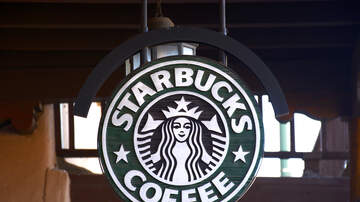 Rock News - Starbucks Rolls Out Delivery Service In Six Major U.S. Cities
