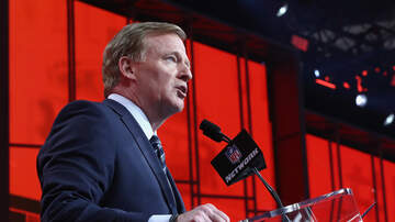Beat of Sports - Nothing Will Be Toppling The NFL Empire