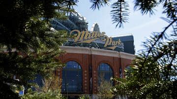 Brewers - American Family Insurance to pick up Miller Park naming rights in 2021