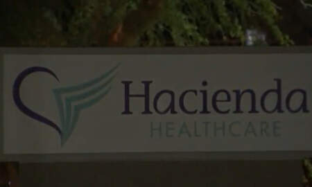 National News - Two Doctors Leave Facility Where Woman In Vegetative State Gave Birth