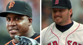 Lance McAlister - Why Bonds and Clemens should be in the HOF