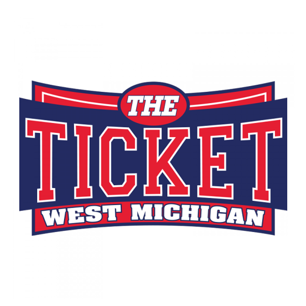 Listen To The Ticket Live The Ticket West Michigan Iheartradio