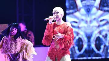 DJ A-OH - Cardi B Slams Critic Who Said Her Twerk Music Video Isn't Empowering