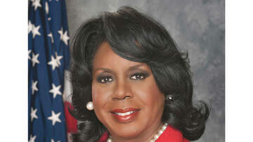 Sonya Blakey - Dorothy Brown taken off the ballot