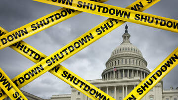 How Nashville Can Help - How to Help Furloughed Employees