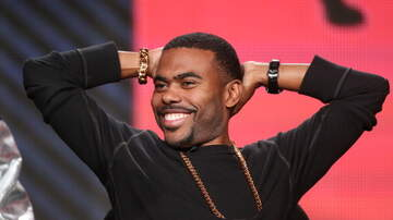 Dr Darrius - Lil Duval Shares Memories of Late Detroit Comedian Kool Aid (Video)