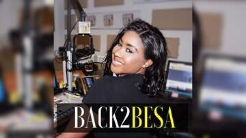Besa - Back 2 Besa: EP 2 - 2018 Review Train Others How To Treat You