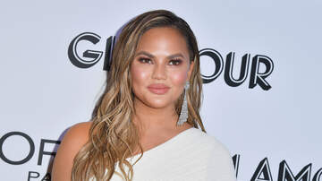Tanya Rad - Chrissy Teigen Started An Important Conversation Regarding Dating