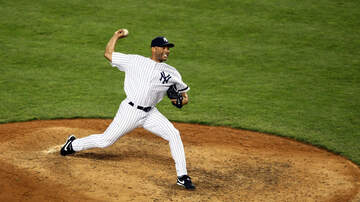 Local News - Yankee Great Mariano Rivera Unanimously Voted To Hall Of Fame