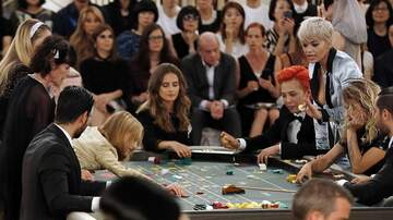 Local News - Proposal Would Allow Casino Gambling in San Antonio