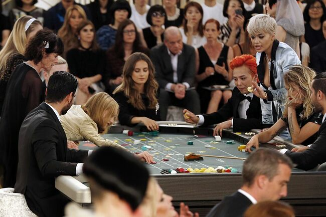Proposal Would Allow Casino Gambling in San Antonio   News