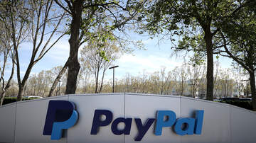 AJ - PayPal: Fed Workers Get Cash Interest Free