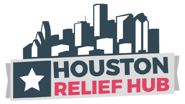 The Rod Ryan Show - Deals for Furloughed Workers in Houston Area