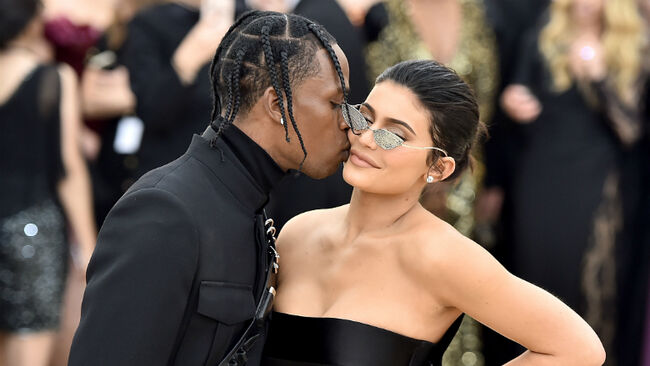 kylie-jenner-travis-scott-married