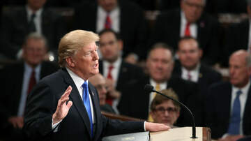 The Joe Pags Show - White House: Trump Will Deliver SOTU Address One Way Or Another