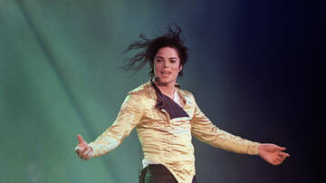 Headlines - Michael Jackson Musical Has Official Title, Set For Broadway In 2020