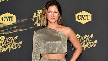 None - Cassadee Pope Breaks Silence With New Single 'If My Heart Had A Heart'