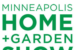 None - Home + Garden Show Appearance with Lee Valsvik