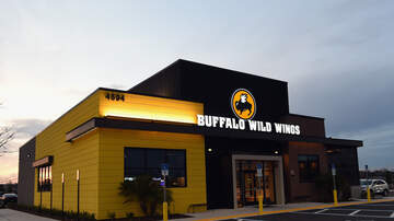 Sports News - Buffalo Wild Wings Will Give Out Free Wings If SB LIII Goes To Overtime