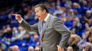 Wolves - Coach Calipari tells ESPN that Jimmy Butler bullied Karl Anthony Towns