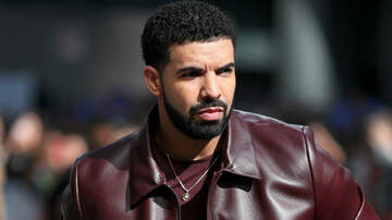 Music News - Drake Sued For Assault Over Nightclub Beatdown