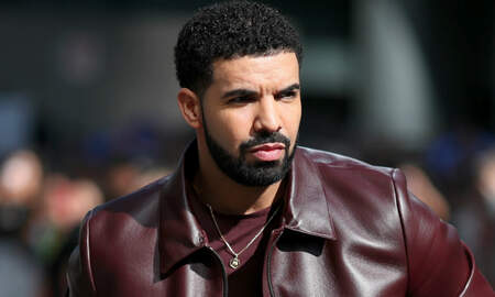 Trending - Drake Sued For Assault Over Nightclub Beatdown