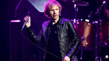Trending - Beck Announces New Album 'Hyperspace', Shares Lead Single 'Saw Lightning'