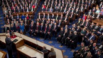The Norman Goldman Show - State of the Union, Michael Cohen, the Shutdown and more