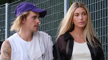 Trending - Justin Bieber & Hailey Baldwin Push Back Wedding (Again)