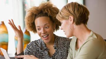Pat McMahon - Dating App Let's Best Friend Choose Your Dates