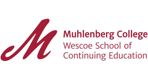 Muhlenberg College Wescoe School of Continuing Education