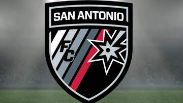 San Antonio FC - Diego Restrepo Latest Player To Move On From SAFC