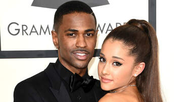 The Billy The Kidd Show - Is Ariana Grande Shooting Her Shot At Ex Big Sean On New Track?