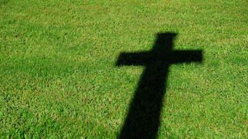 Local News - More than $2M Raised For Three Black Louisiana Churches