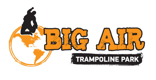 Iheartradio And Big Air Trampoline Park In Spartanburg And Greenville Are Offering Free Jump Days For All Federal Workers And Their Immediate Families This