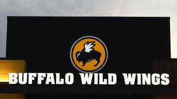 Trending - Buffalo Wild Wings Will Give Free Wings If Super Bowl Goes Into Overtime